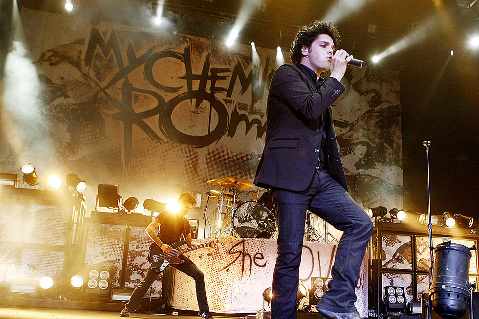 My-Chemical-Romance-Live.jpg