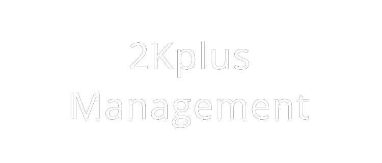 Champ-Scout-Partner-2Kplus-management-Logo-1.png