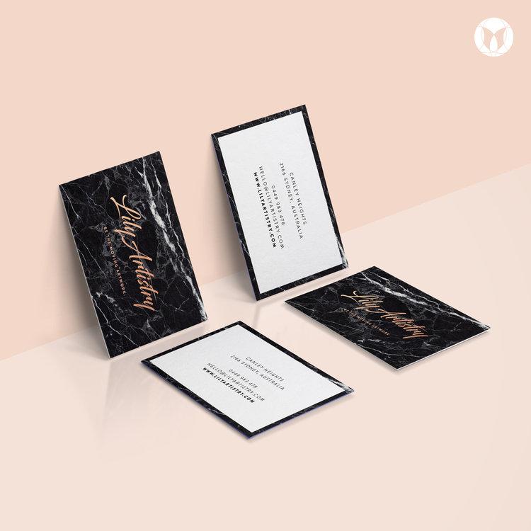 design+graphic+designer+business+cards+logo+mock+up.jpeg