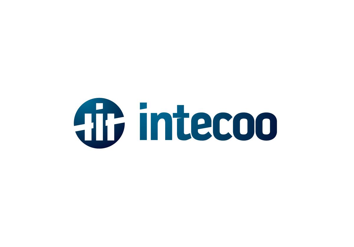 Intecoo Group