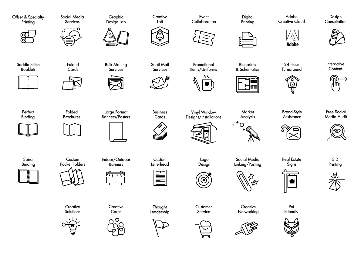 Icon-Set.png