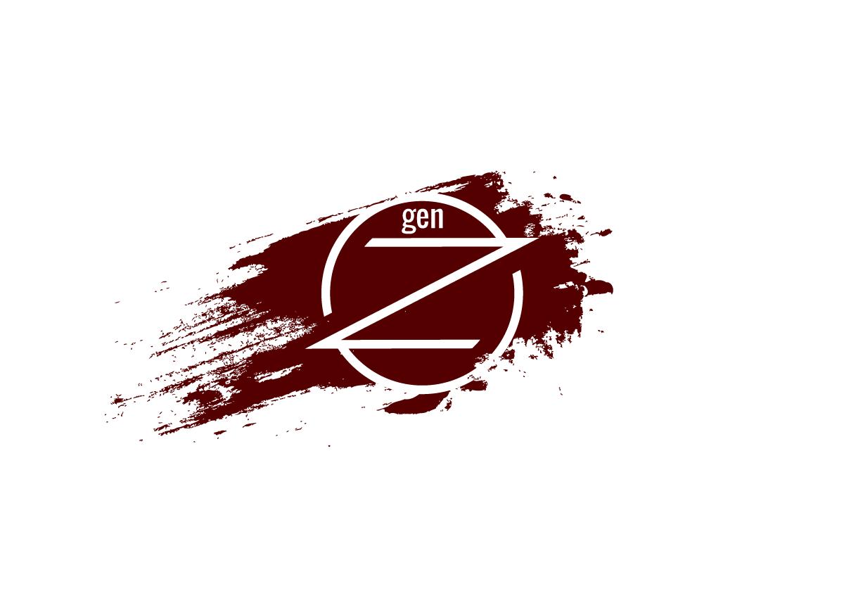 LogoPortfolio-27.png