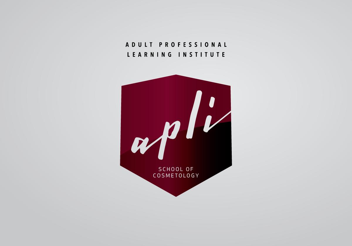 LogoPortfolio-26.png