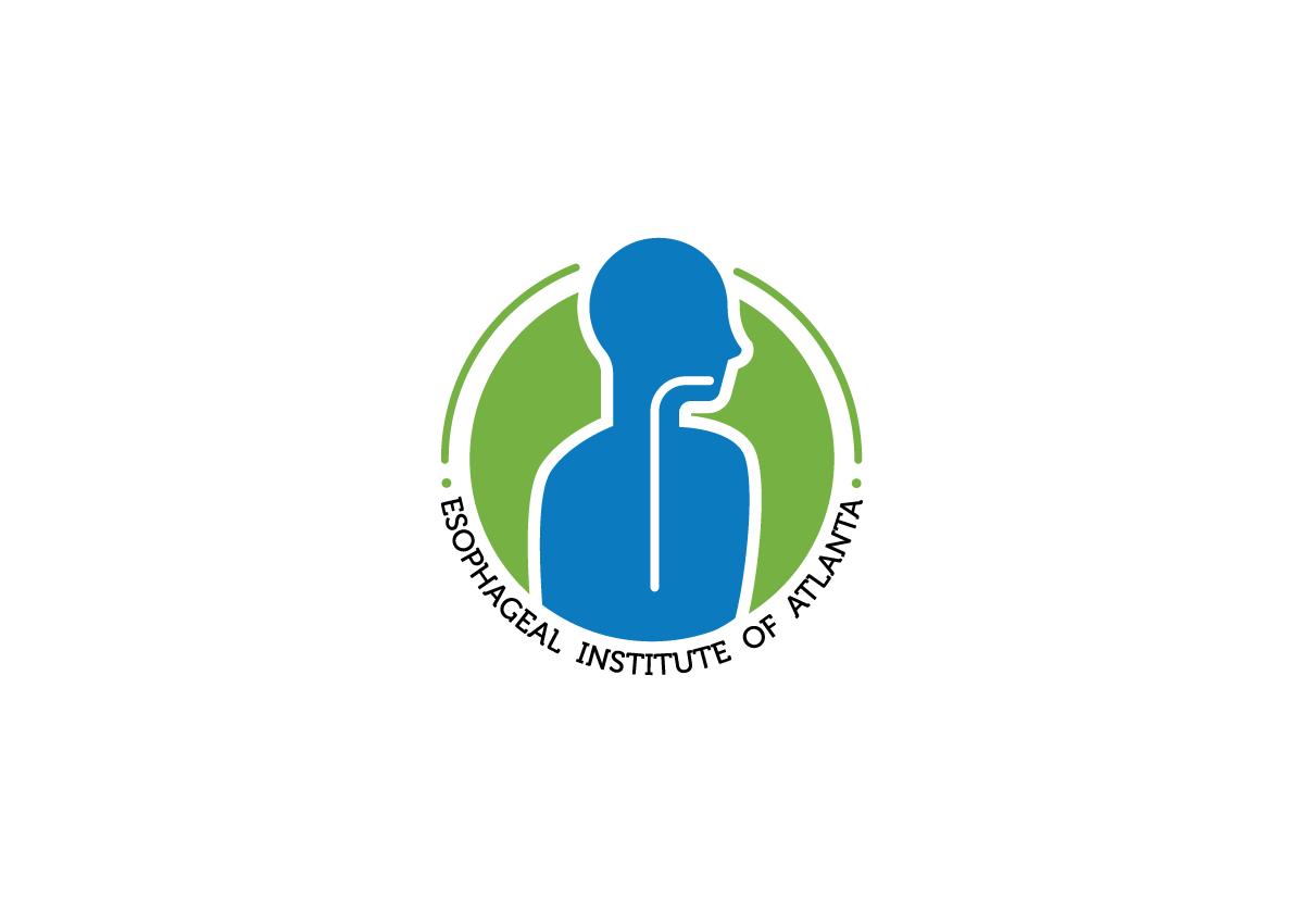 LogoPortfolio-22.png