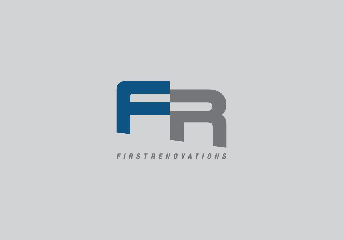 LogoPortfolio-21.png