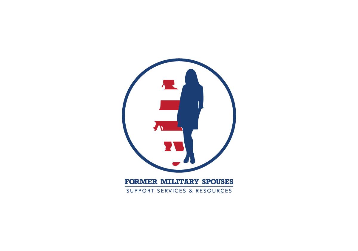 LogoPortfolio-20.png