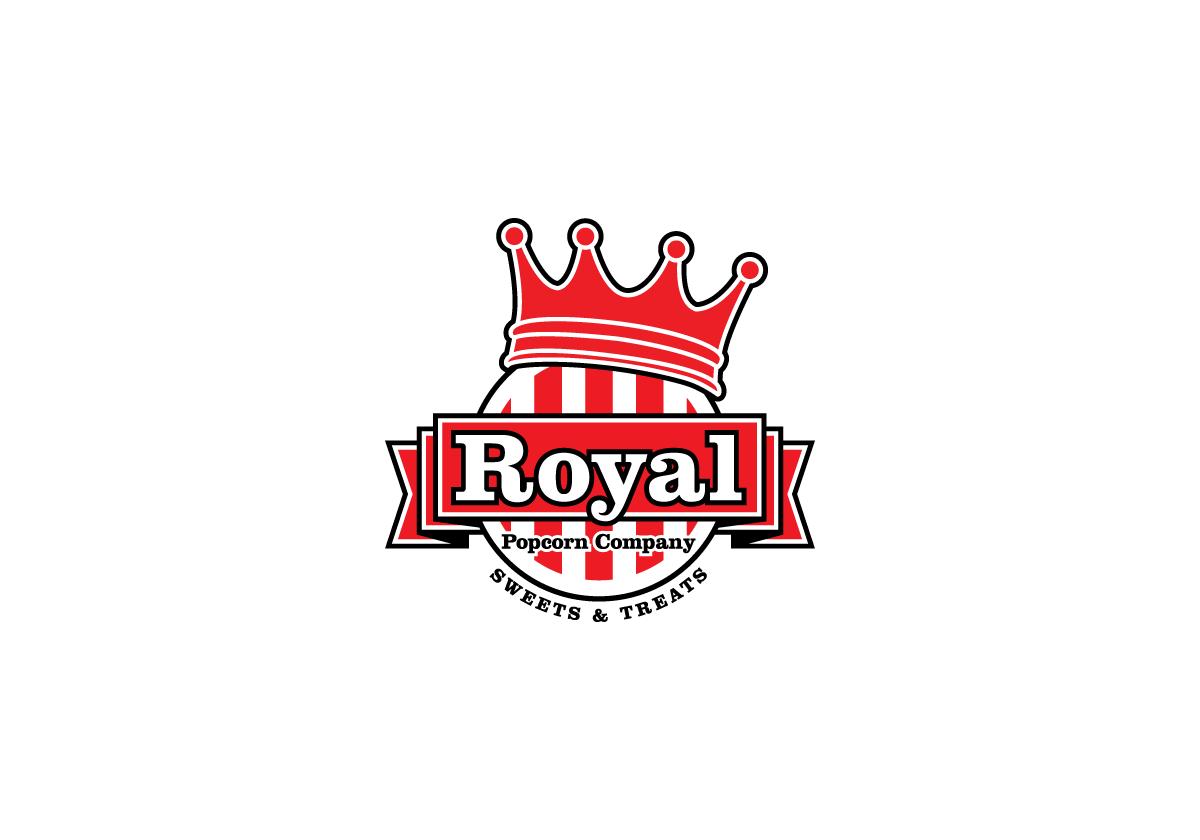 LogoPortfolio-6.png