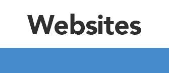 Websites-Kicker.jpg
