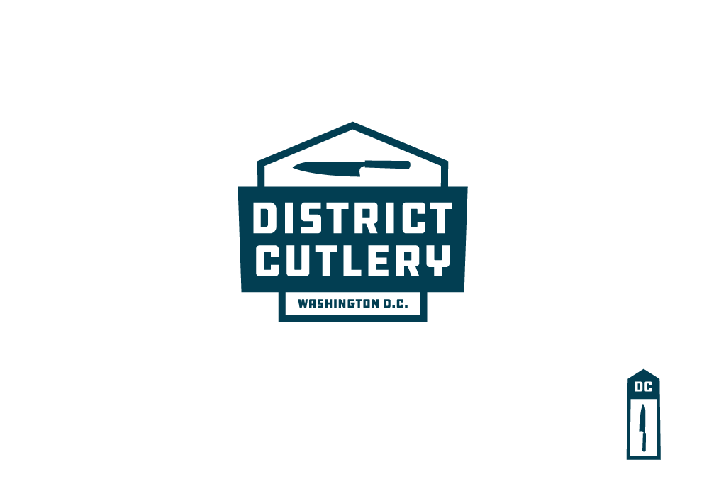 LogoPortfolio-DistrictCutlery.png