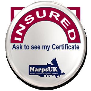 NarpsUK_-_INSURED_Emblem (1).png