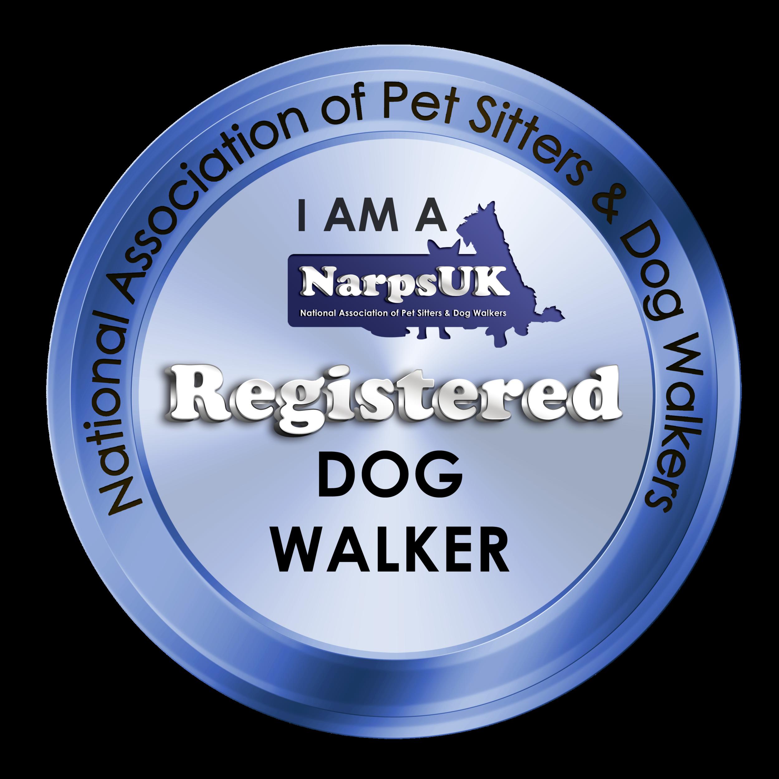 I-am-Dog-Walker.png