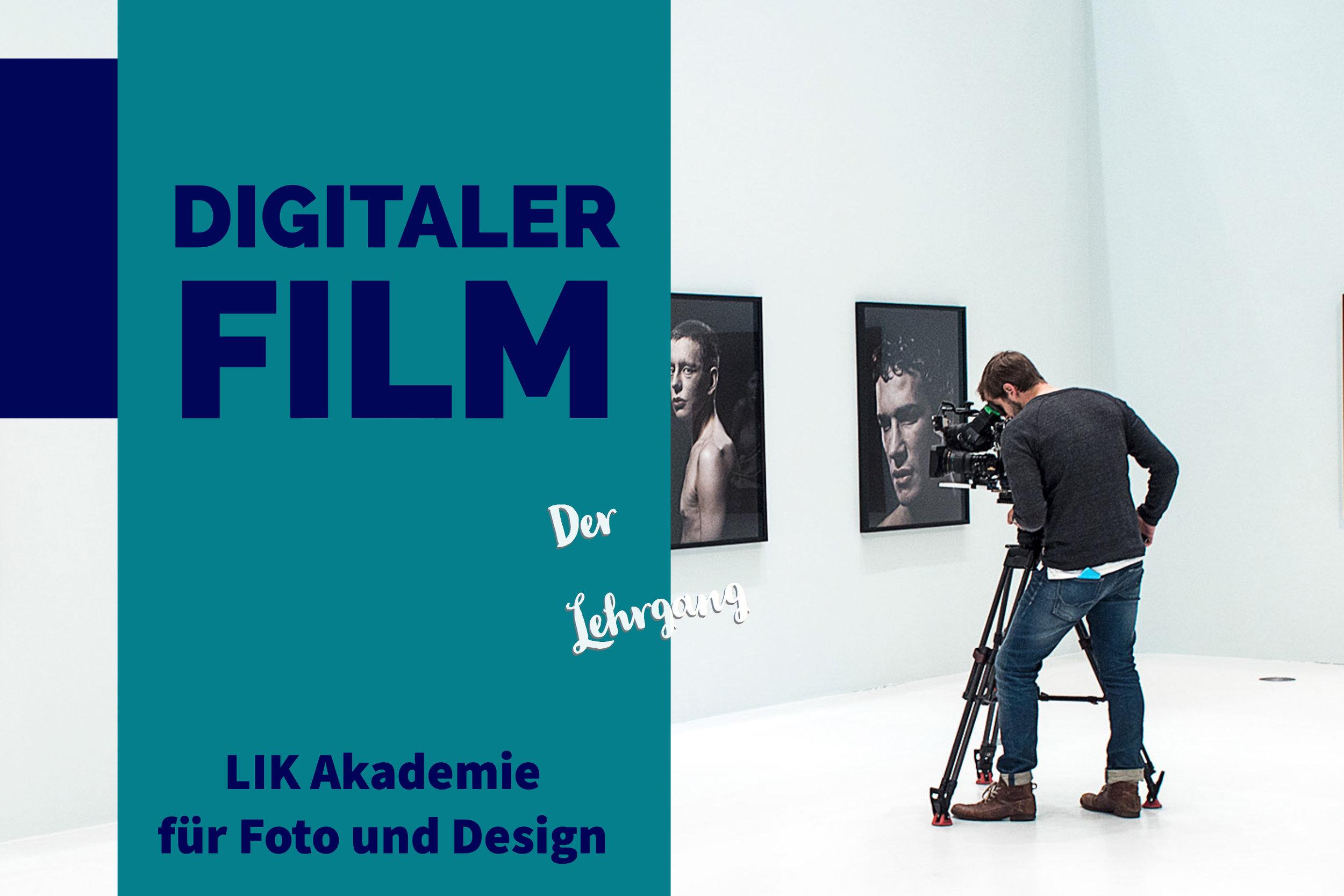 Digitaler Film-3.jpg