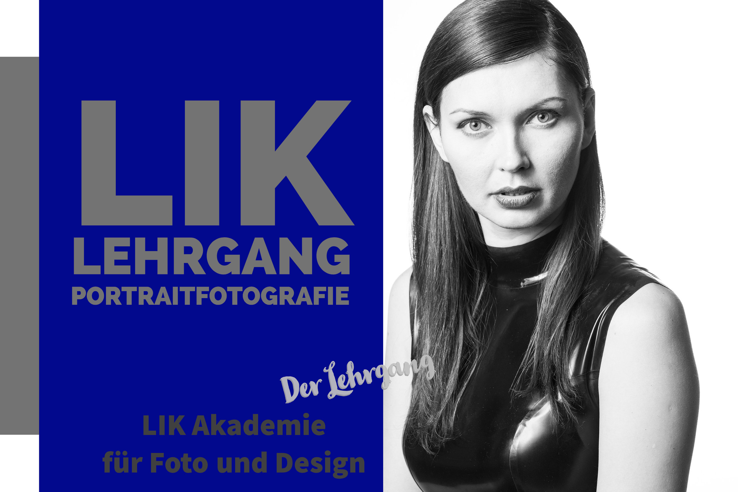 LIK Ausbildung Portraitfotografie.jpg