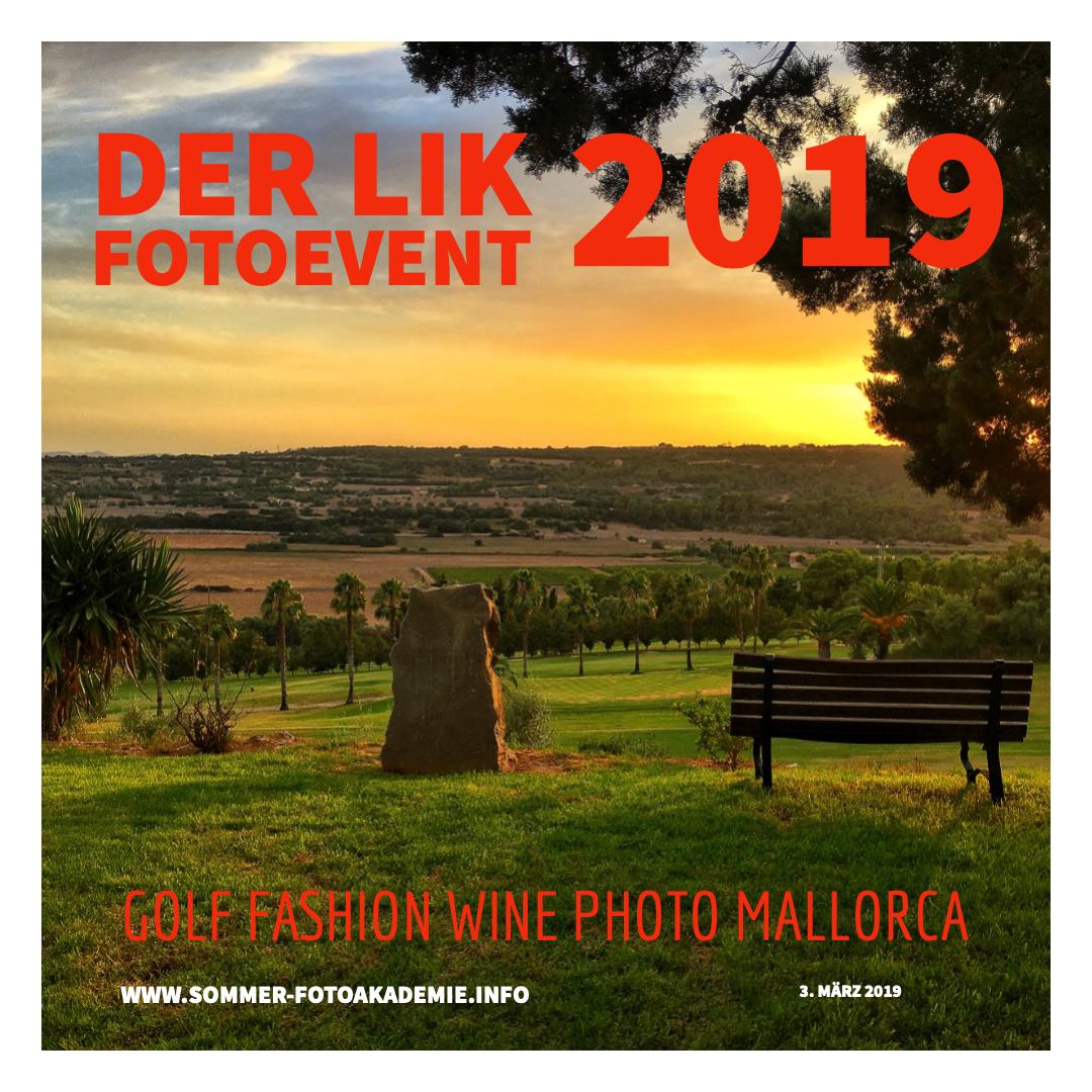 LIK Mallorca 2019.jpg