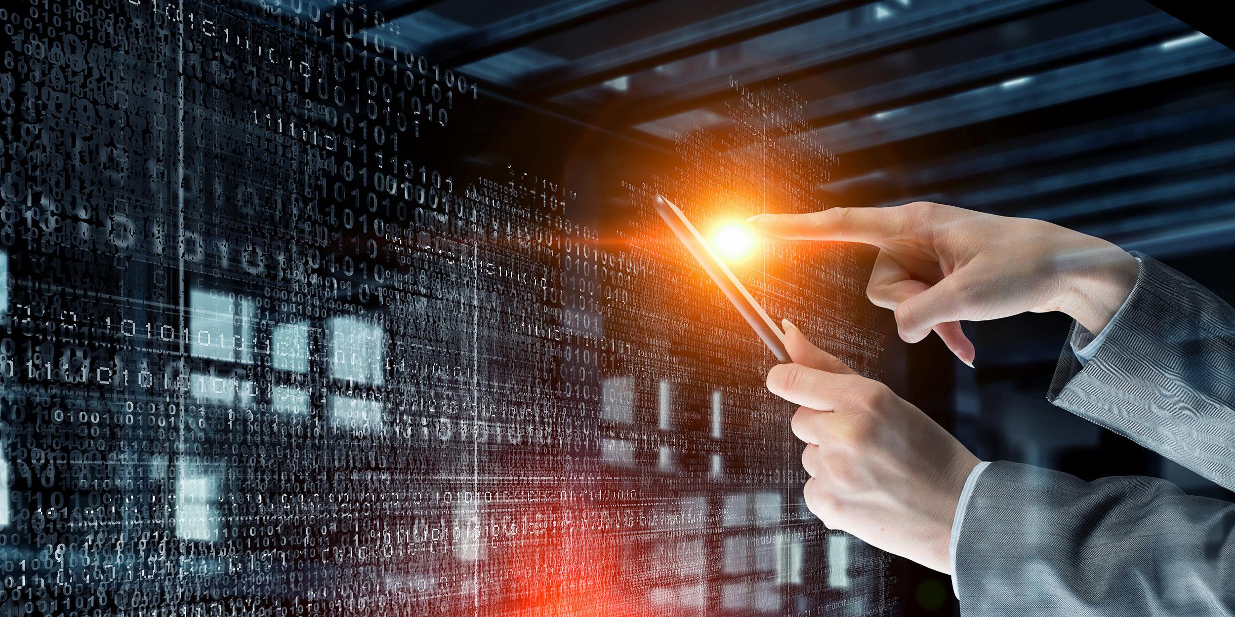 Digitalisierung - Information und DatenkompetenzKommunikation und Zusammenarbeit Digitale Erstellung von Inhalten, SicherheitDigitalisierung - das Know How - Datenweitergabe Online, Veröffentlichung - digitales Teamwork, DSGVO und Urheberrecht. Basiswissen Social Media Management.