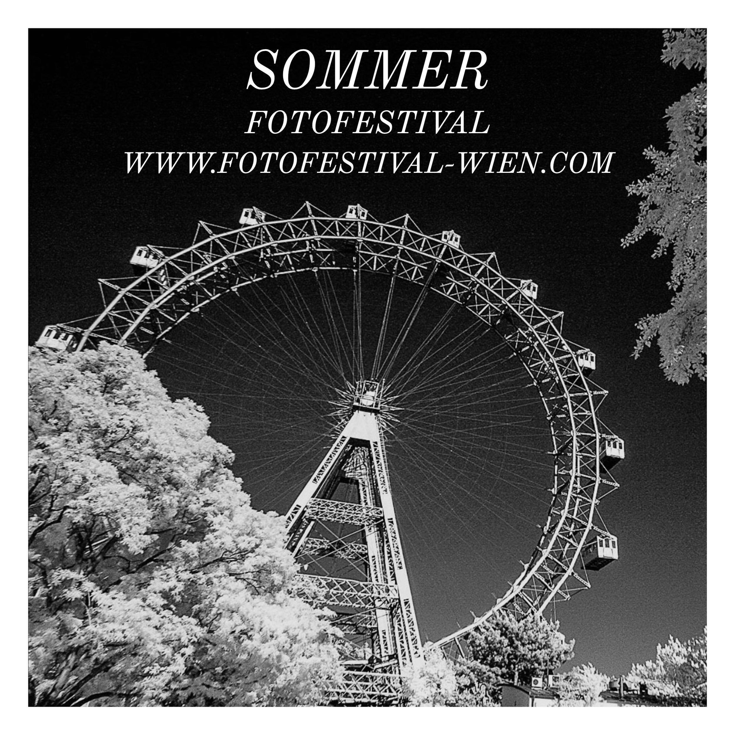 Wien Sommer Fotofestival .jpg