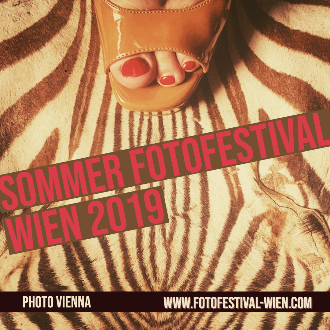 2. Sommer Fotofestival Wien 2019.jpg