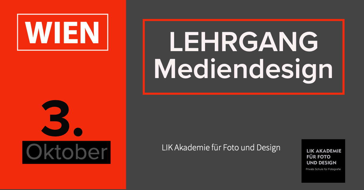 Mediendesign A.jpg