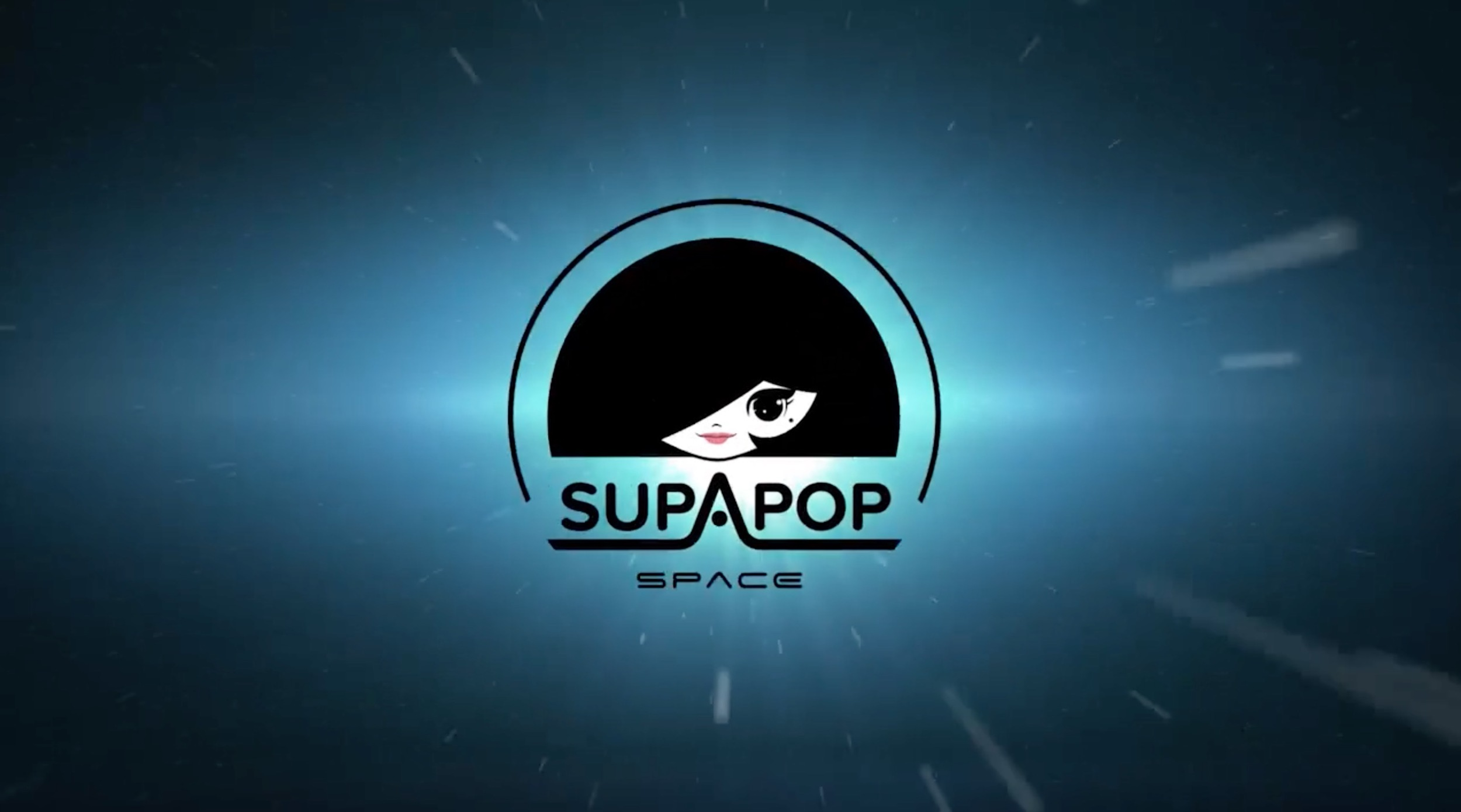 SupaPop Space Visual.jpg