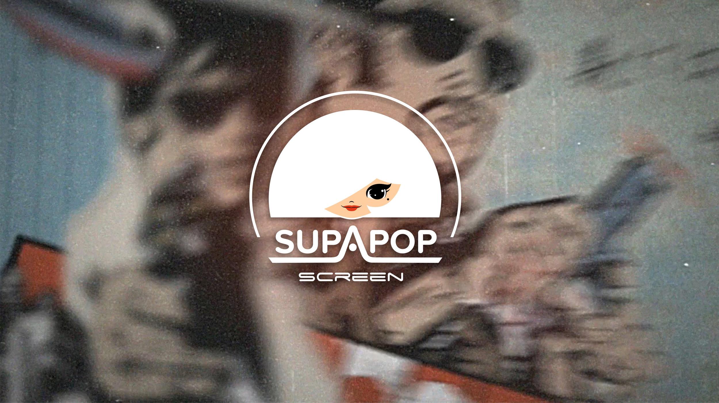 supapop.jpg