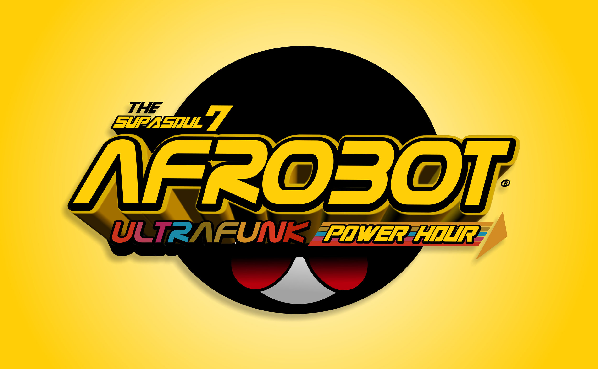 afrobot3.jpg