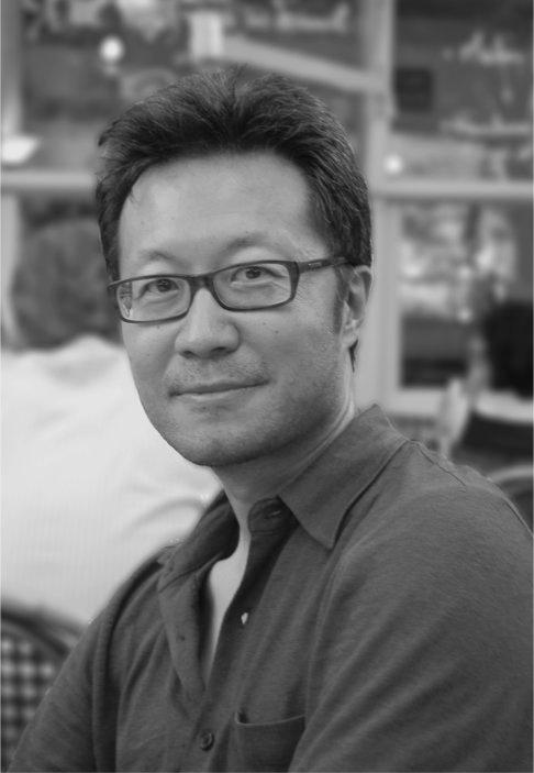 Jack Hsu.jpg