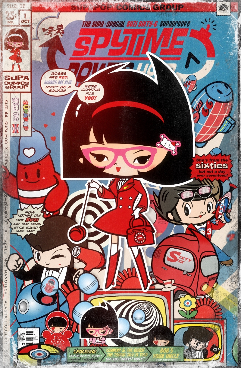 Spytime Comic_Retro5.jpg