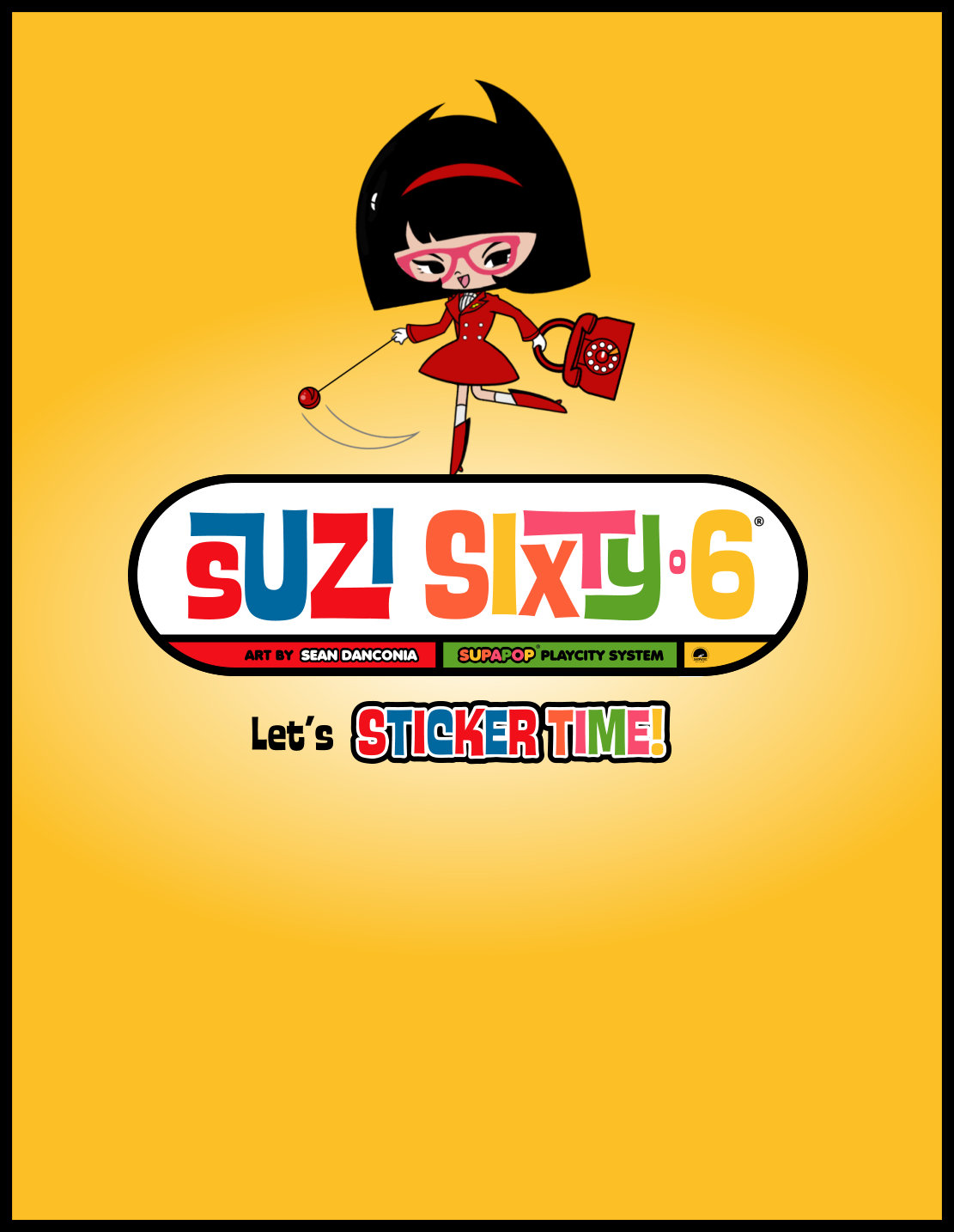 SUZI STICKER.jpg