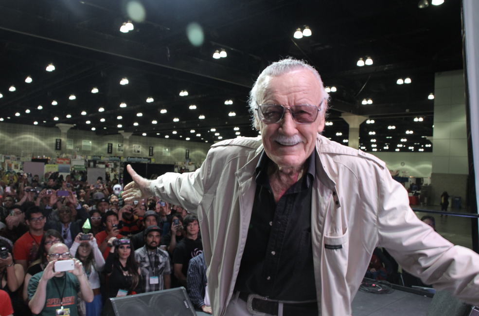stanlee-comikaze.png