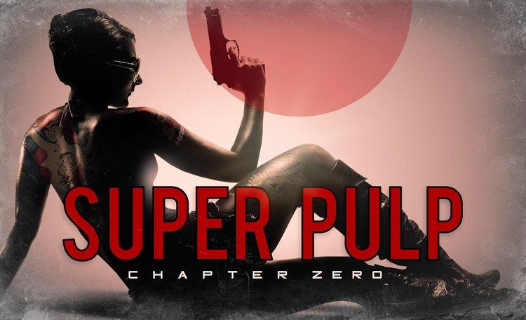 Super+Pulp-Exposure.jpg