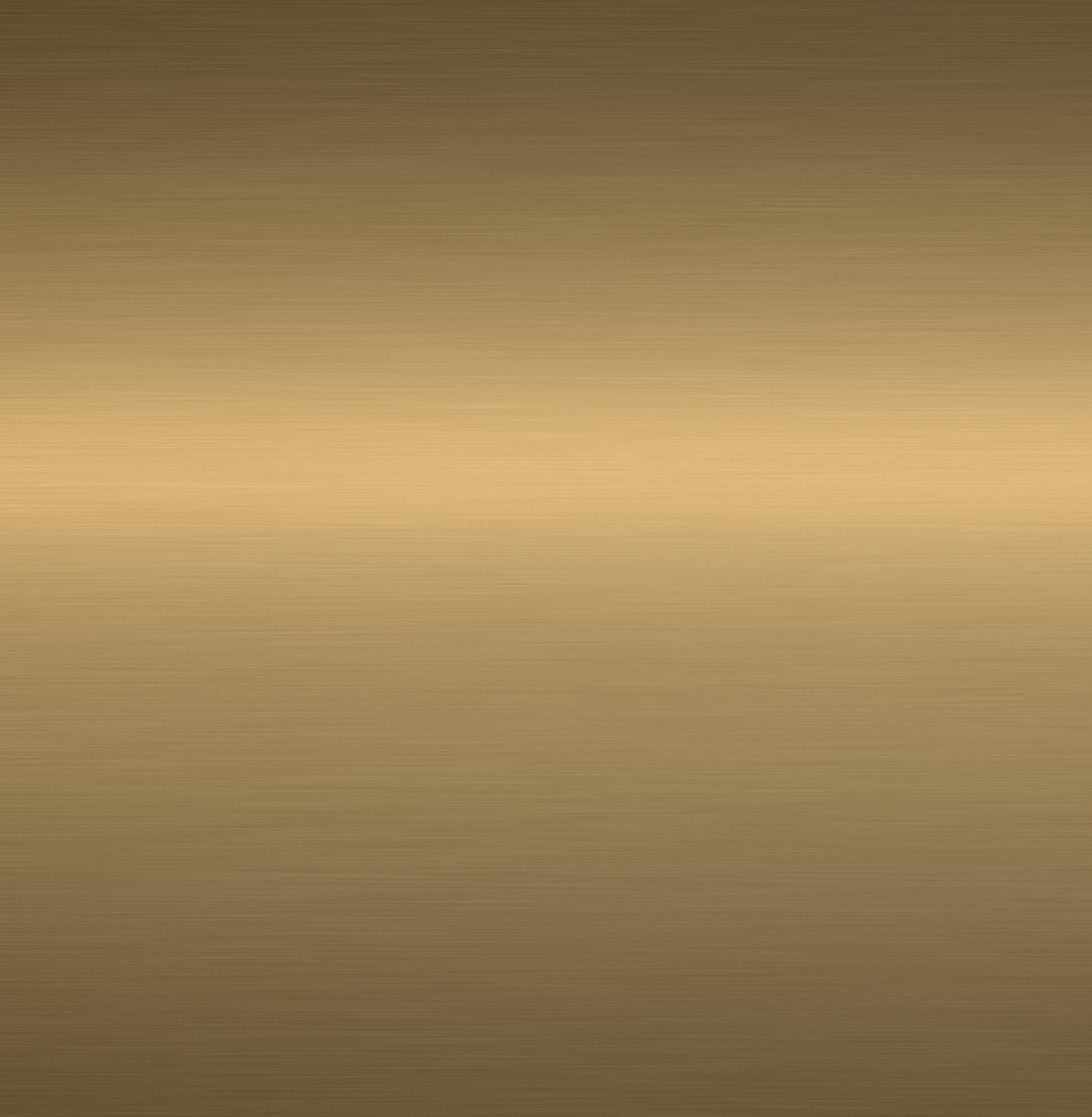 Šlifuota bronza