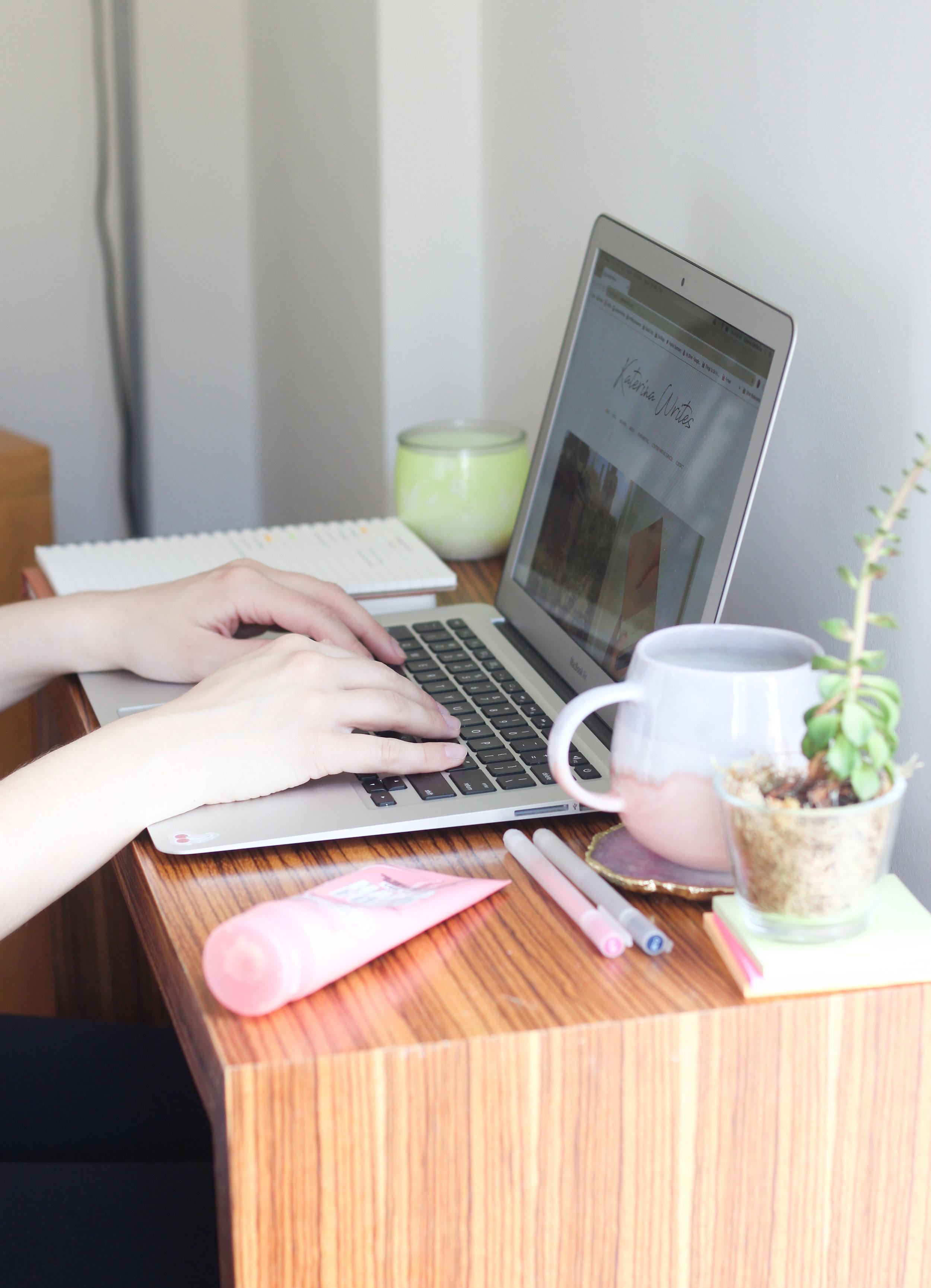 deskwork.jpg