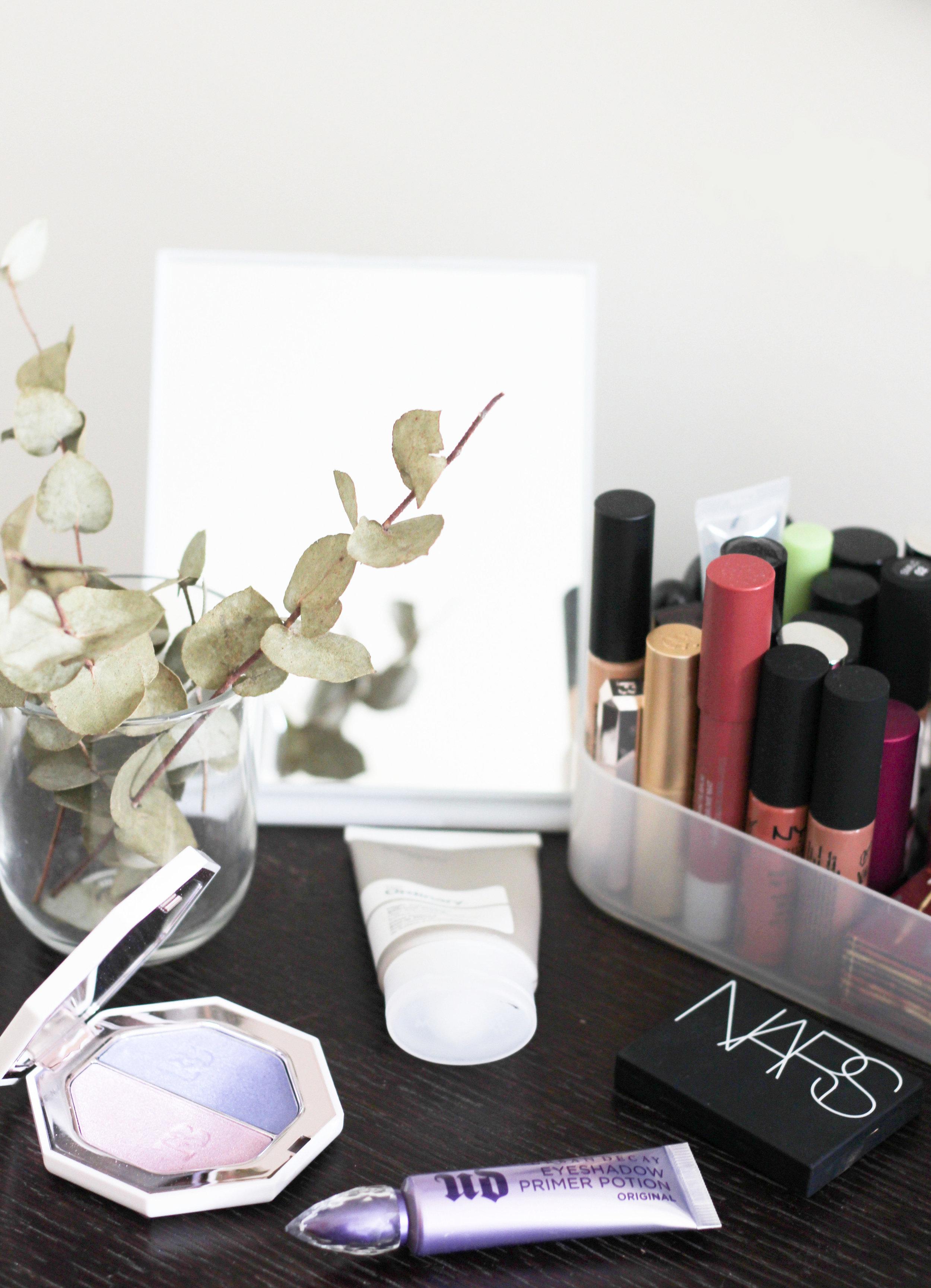 makeupcollection.jpg