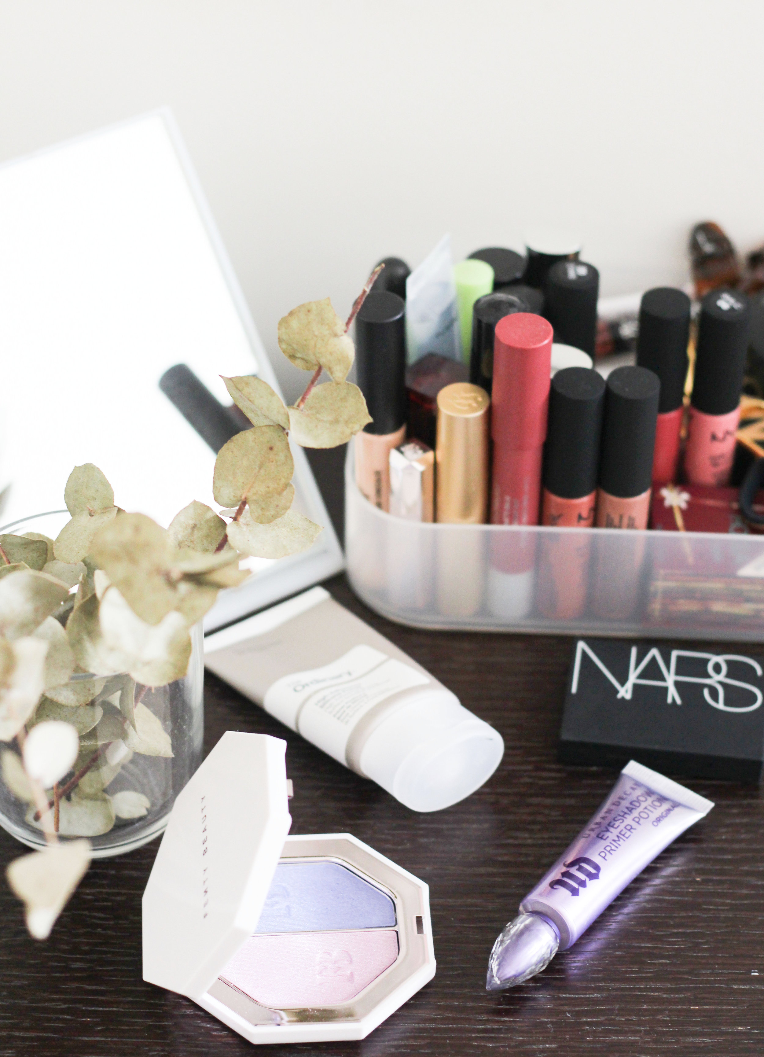 makeupcollection2.jpg