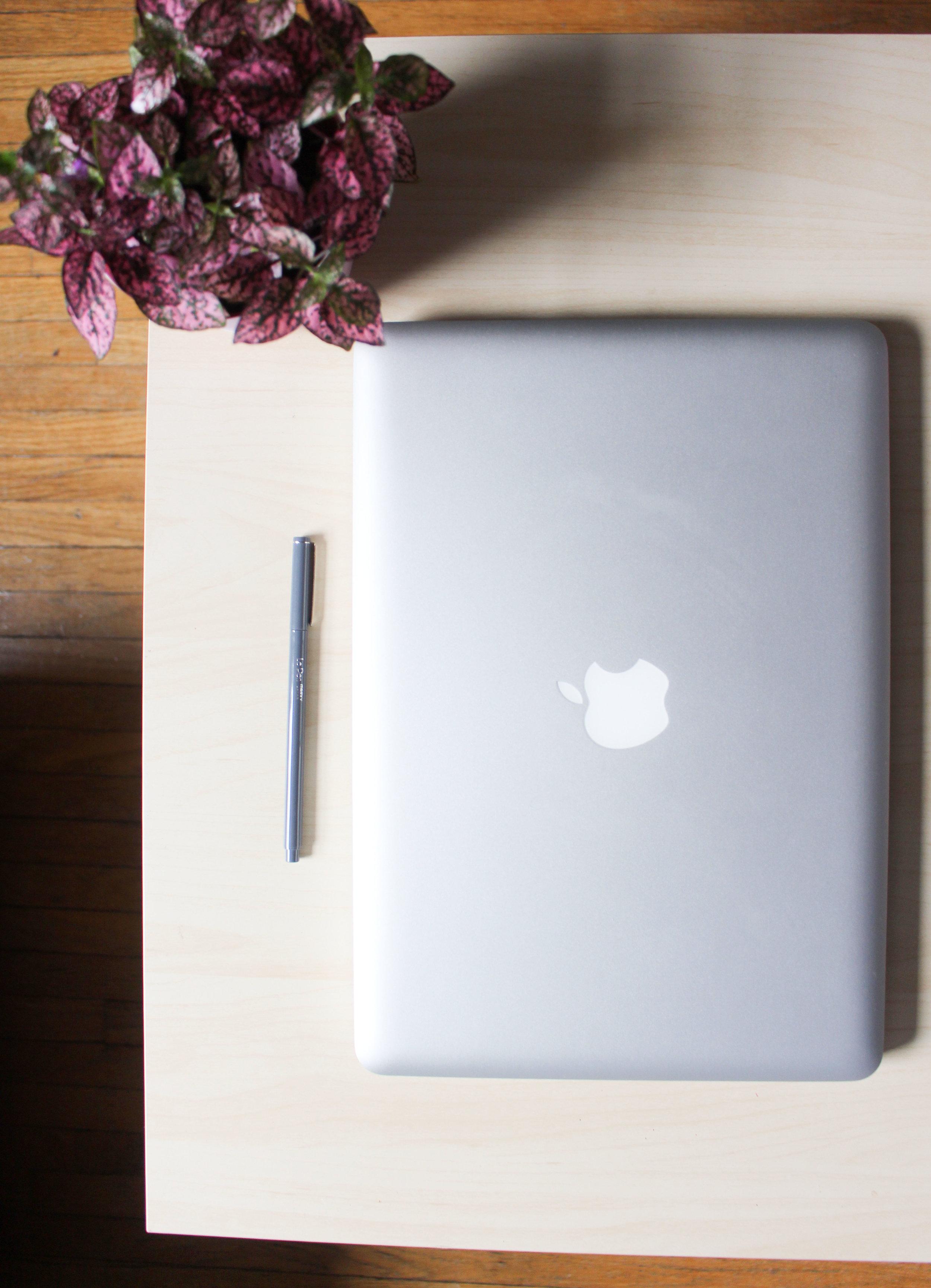 work_freelance.jpg