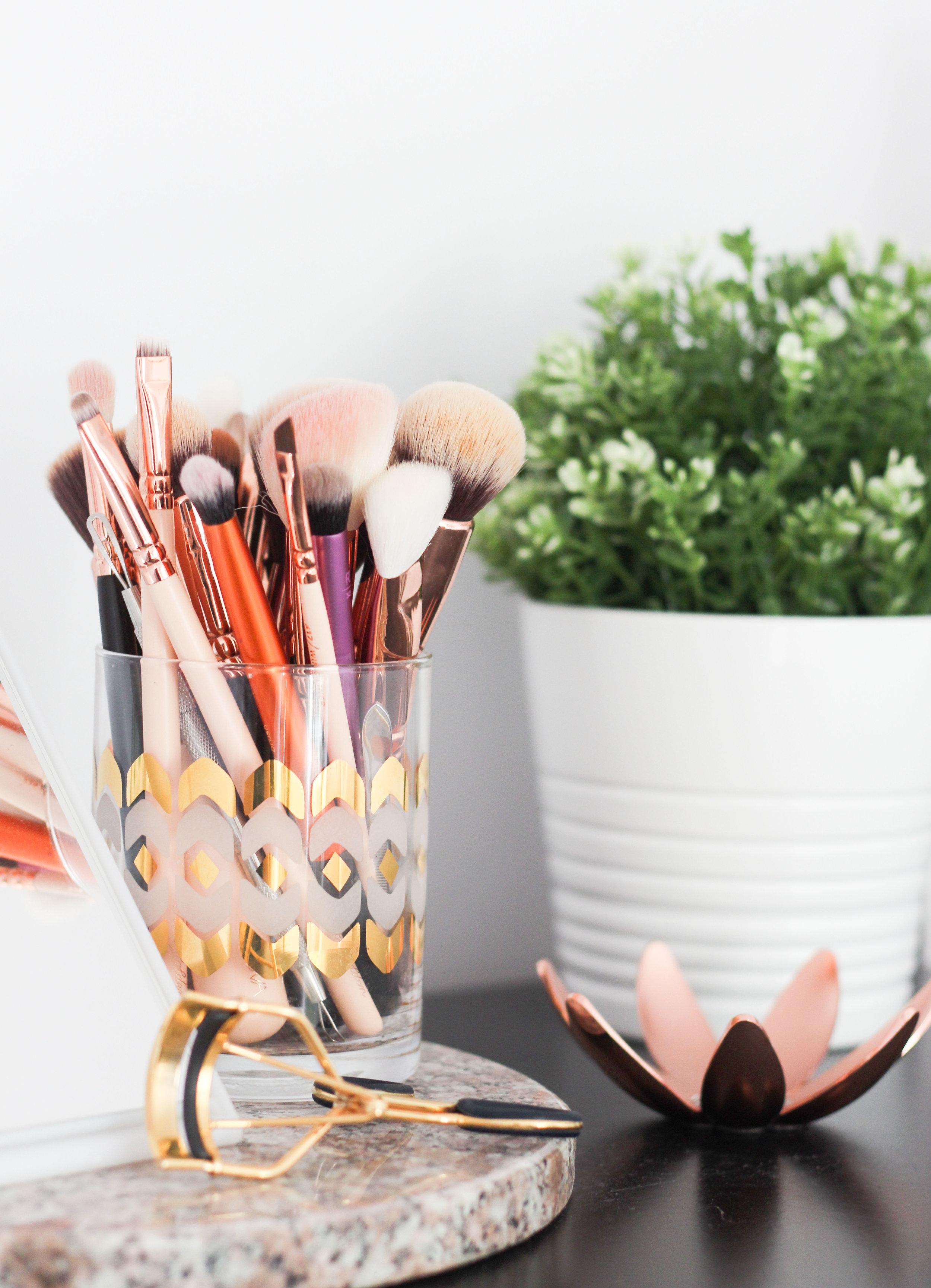 decluttering_dresser_brushes.jpg