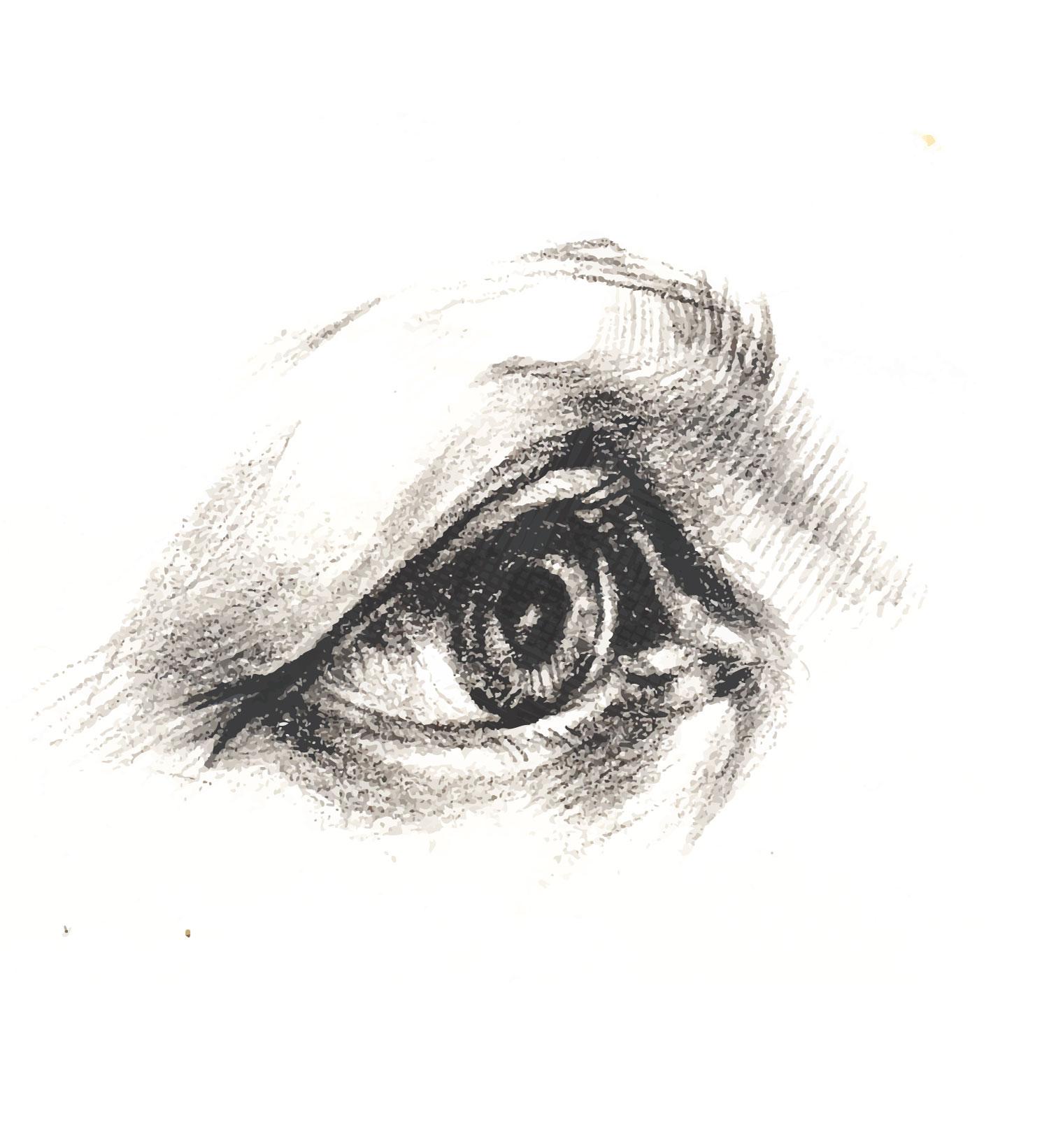 eye-sketch.jpg