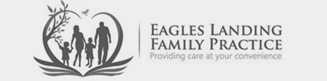 EaglesLandingFP.png