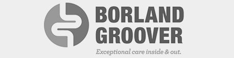 BorlandGroover.png