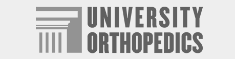 UniversityOrtho.png