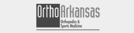 OrthoArkansas.png