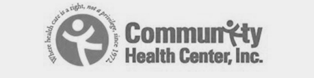 CommunityHealthCenter.png