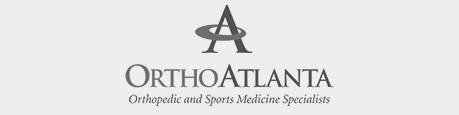 OrthoAtlanta.png