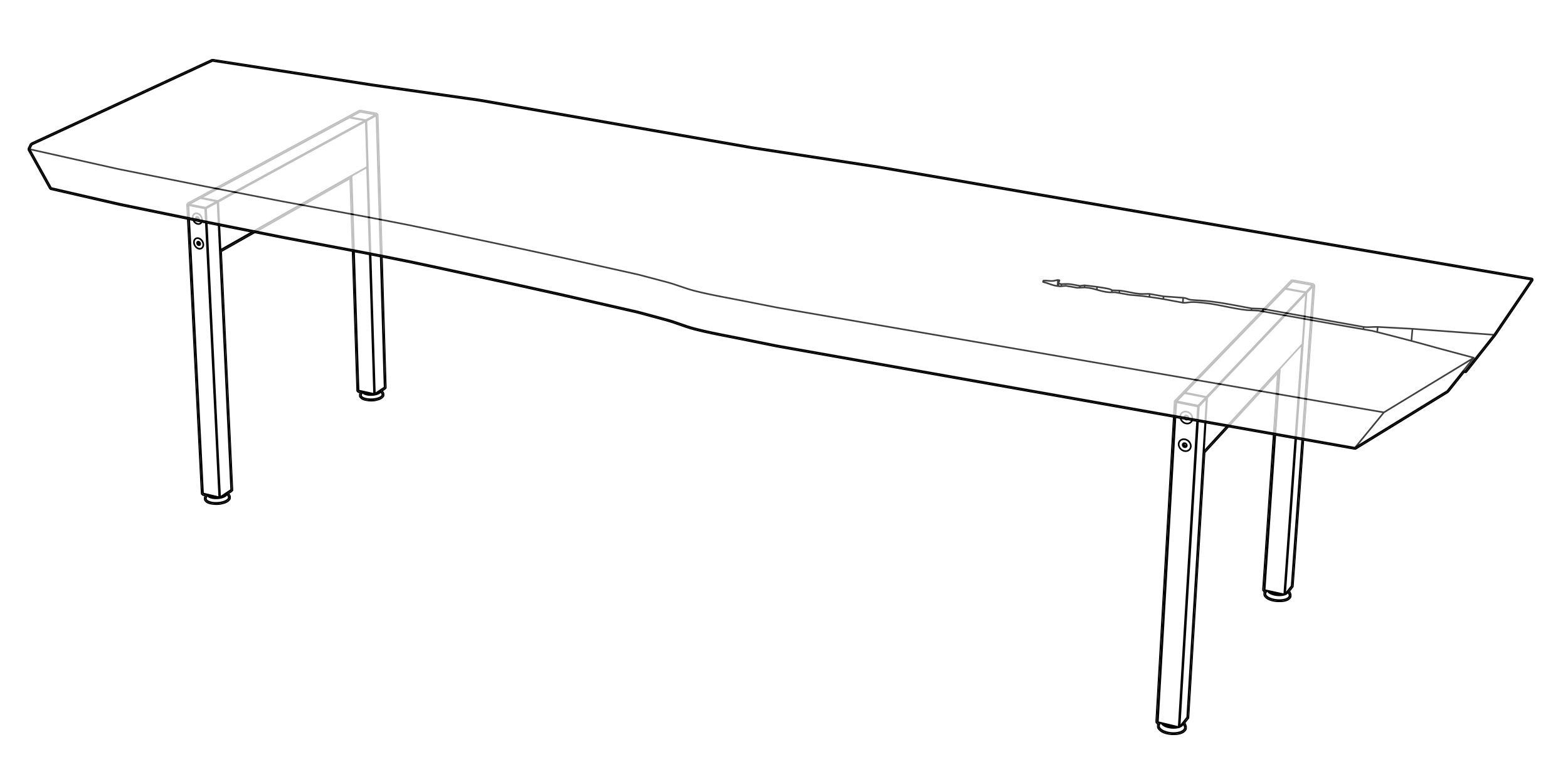 U_table_line_drawing.png
