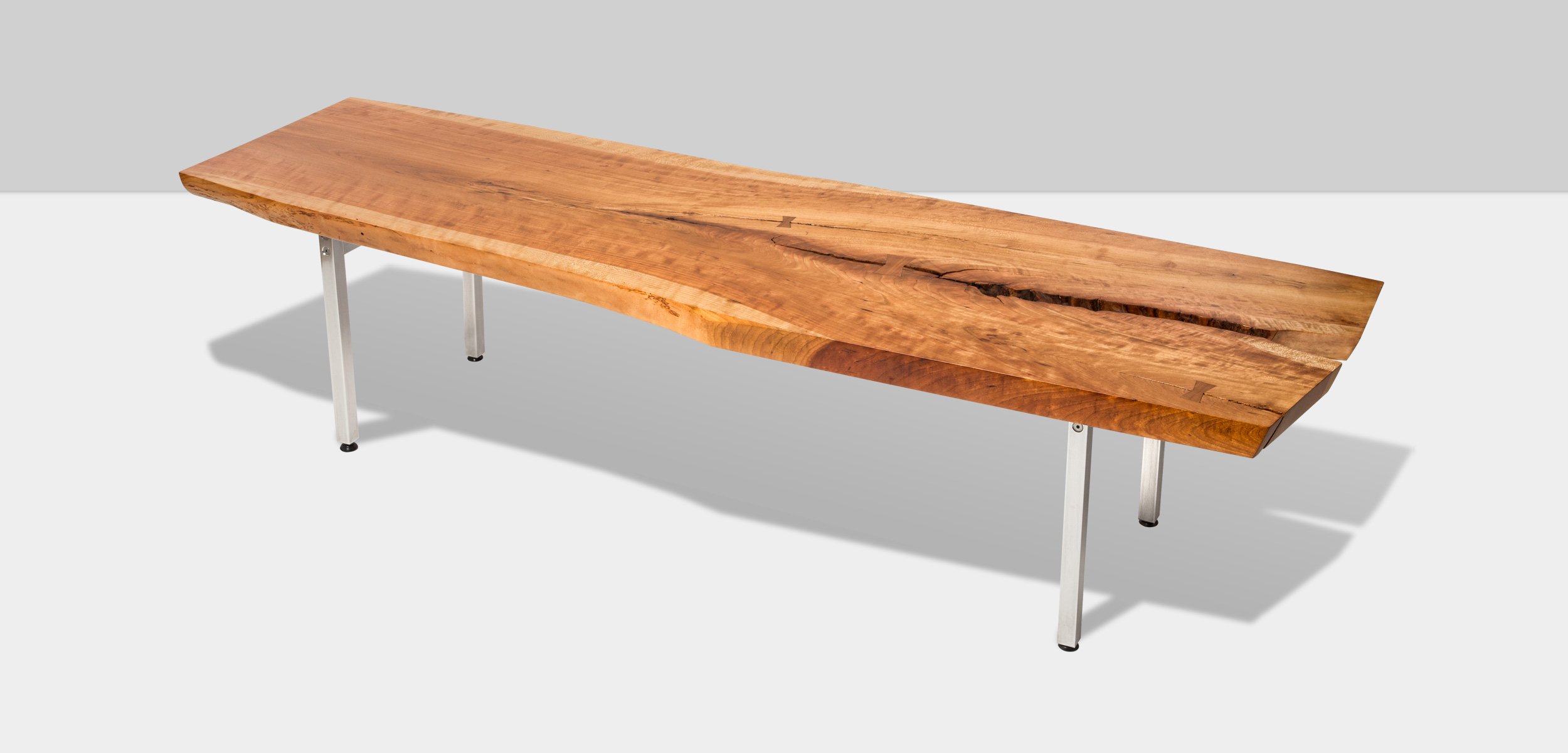 CHERRY U TABLE