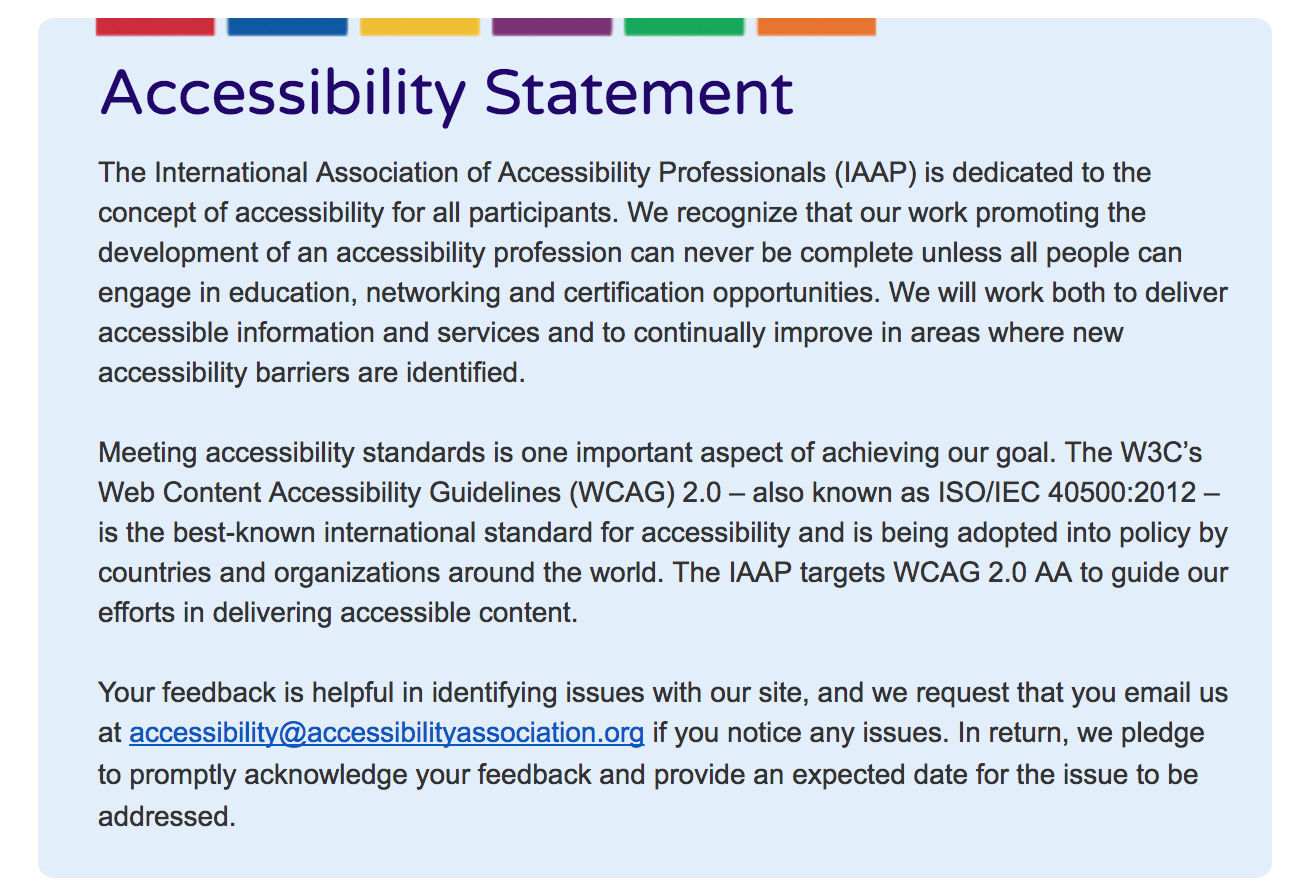 accessibilitystatement.jpg