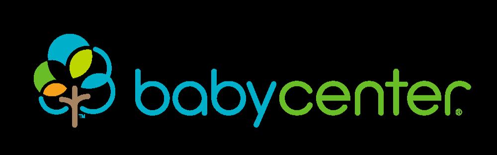 Babycenter.png