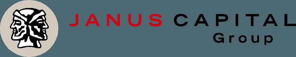 janus-capital-group-logo.png