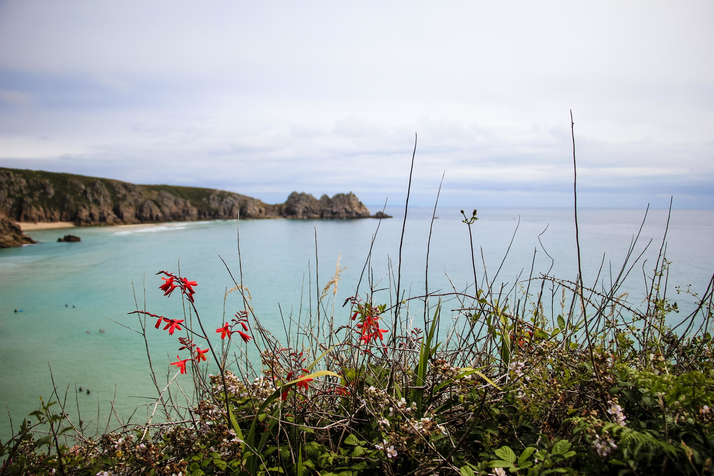 edit_newquay-9156.jpg