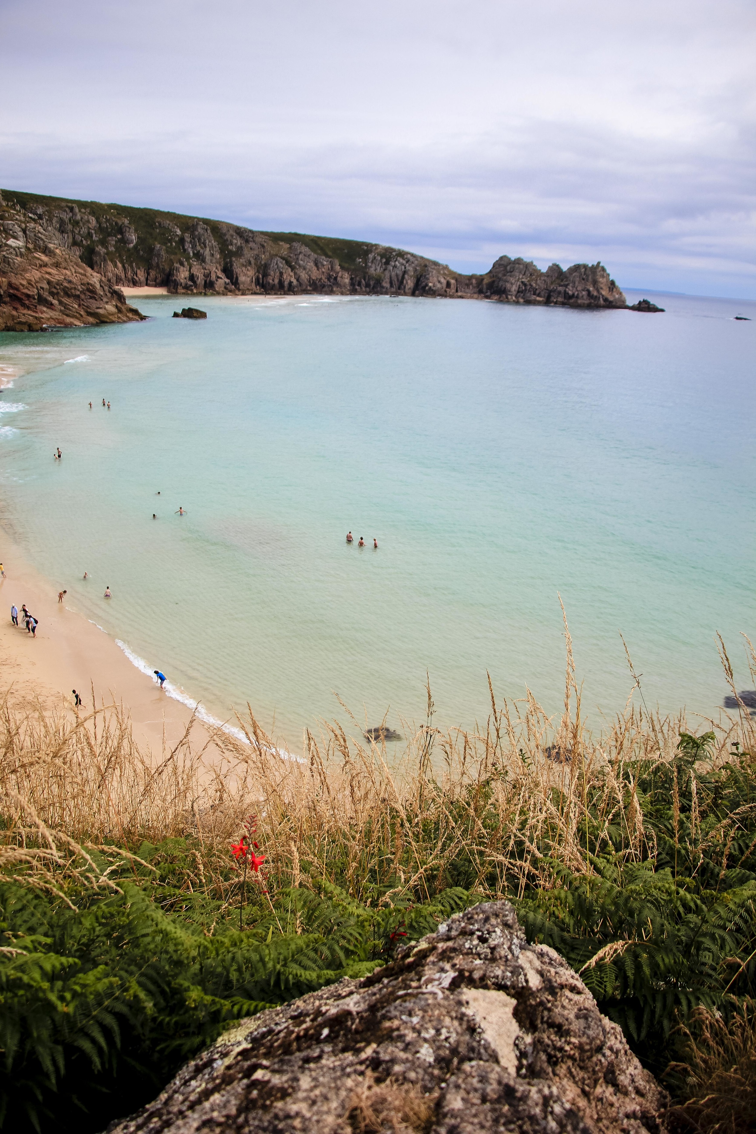 edit_newquay-9128.jpg